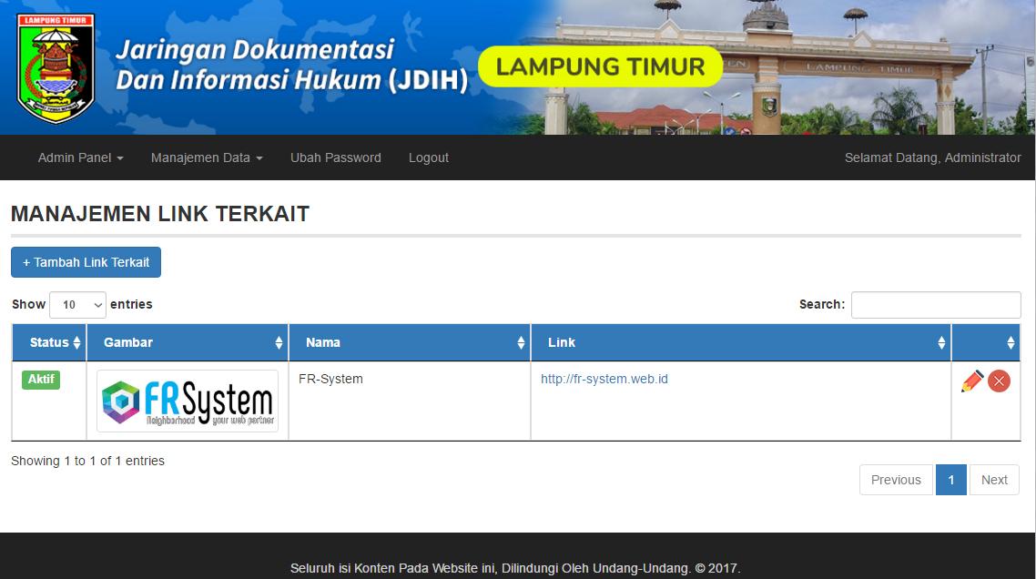 Image Result For Jasa Artikel Seo Lampung Barat